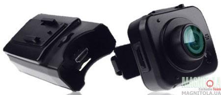F700hd автомобильный видеорегистратор